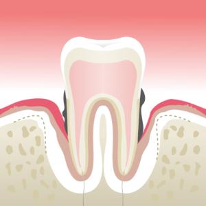 Cabinet dentaire du Dr Pascal Guillemin - Brest Finistère